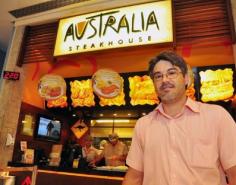 Dono de restaurante reduz desperdício e consegue até dobrar lucro mensal