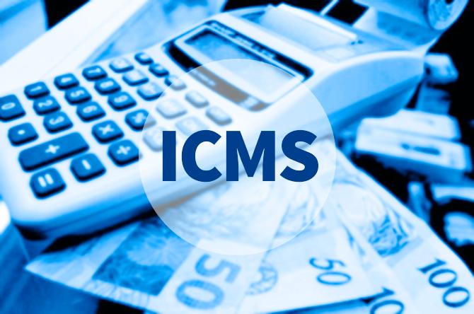 O governo do Estado do Ceará publicou a Lei Ordinária 16.177/2016 que estabelece algumas alterações no ICMS, confira
