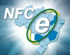 Sefaz-PR anuncia parada programada nos servidores de NFC-e do Paraná
