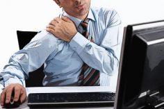 22 dicas para prevenir as lesões do trabalho: LER e DORT