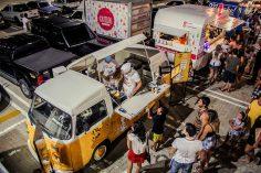 Em tempos de crise, aprenda com os food trucks
