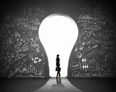 O que você acha de identificar uma boa oportunidade de negócio? Saiba mais.