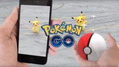 Como empresários estão lucrando com o Pokémon Go e atraindo consumidores