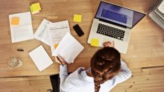 8 perguntas difíceis que você deve responder antes de se tornar um empreendedor