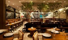 A importância da primeira impressão no lucro do seu restaurante