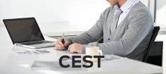 Obrigatoriedade do CEST inicia em 1º de Julho de 2017
