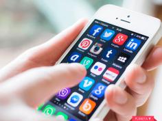11 estratégias de redes sociais para restaurantes