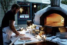 7 dicas para montar um cardápio de pizzaria e aumentar sua lucratividade