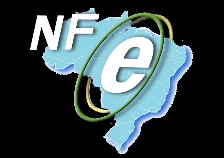 5 meses para o fim do emissor gratuito NF-e e CT-e