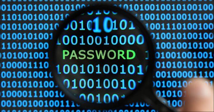 Será que sua senha vazou na internet? 1Password poderá alertá-lo