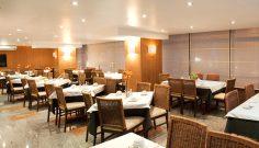 10 Lições para donos de restaurantes