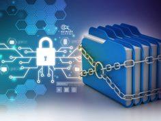 Segurança da informação: importância e soluções para as empresas