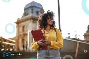 COMO A EDUCAÇÃO INCLUSIVA AJUDA NA BUSCA POR NOVOS ALUNOS