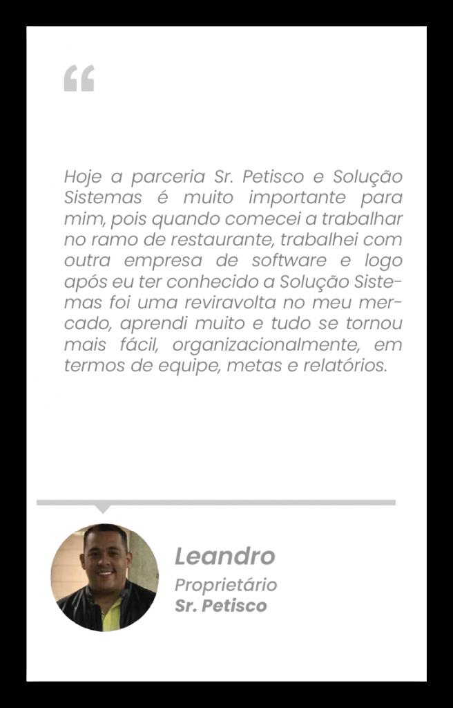leandro 10@200x