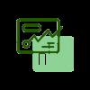 icon-multiplus-relatorios