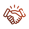 icon-pensou-chegou-parceria