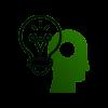 icones-conhecimento-continuo