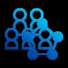 icones-siscona-informacoes-descentralizadas-2