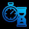 icones-siscona-tempo-2