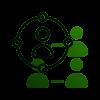 icones-trabalho-equipe