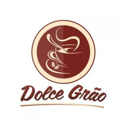 logo-dolce-grao