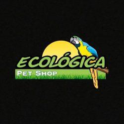 logo-ecologica-petshop