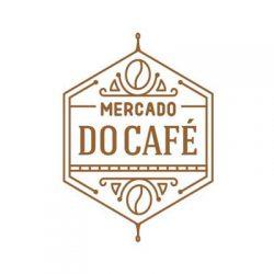 logo-mercado-cafe
