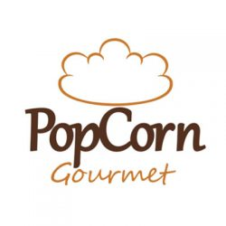 logo-popcorn