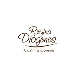 logo-regina-diogenes