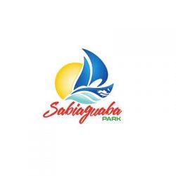 logo-sabiaguaba-park