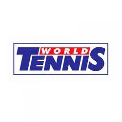 logo-worldtennis