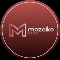 mzk-resto-rounded