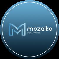 mzk-siscona-rounded