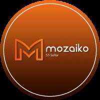 mzk-sollar-rounded